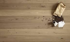 Hardwood Flooring Oak M A D E R A Simply Wood Floors Designed By Naturestockholm
