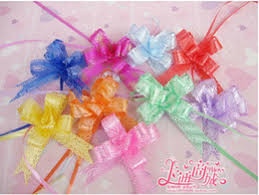 pull bows wholesale discount christmas pull bows wholesale 2017 christmas pull bows