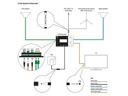 e100 bluetooth fm dab radio system u0026 6 5