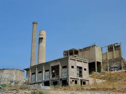 abandoned lime cement plant u2013 traveling the pnw