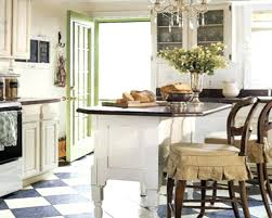 retro kitchen furniture retro kitchen furniture vintage style table sets