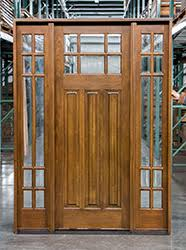 Exterior Doors Pittsburgh Clearance Exterior Doors With Sidelights