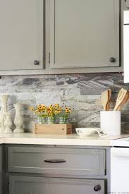 How To Update Old Kitchen Cabinets How To Update Old Kitchen Cabinets