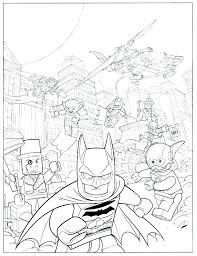 lego batman car coloring pages lego batman coloring book with batman coloring batman car coloring