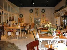 Jordan Furniture Dining Room Sets by Jordan U0027s Furniture I U0027m Not Pretentious I Just Like Food Film