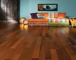 hardwood floor cleaning nyc wood floor cleaning