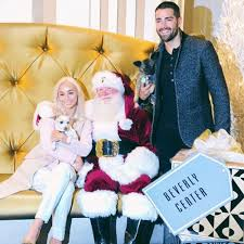 167 best celebrity christmas thanksgiving images on pinterest e