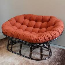 papasan chair cover papasan chair outdoor wayfair