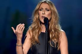 selin dion celine dion cancels two las vegas performance due to illness