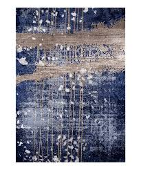 Modern Abstract Rugs 228 Best Gorgeous Rugs Images On Pinterest Area Rugs Rug Size