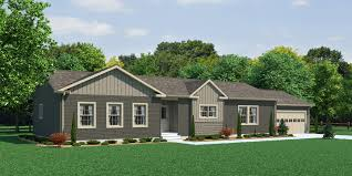 Modular A Frame Homes Home Colony Homes