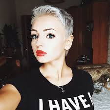medium haircutstyles com beautiful short hairstyles fat faces html 21 lovely pixie haircuts perfect for round faces short hair