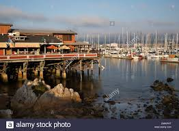 coloring and activities on fishermans wharf free image