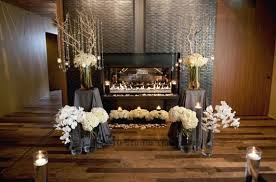 wedding altar ideas wedding alter decorations altar wedding candle decor pedestals
