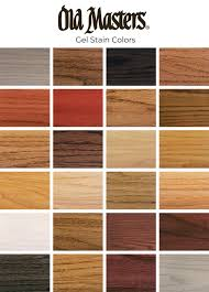 masters gel stain kitchen cabinets masters gel stain colors masters gel stain deck
