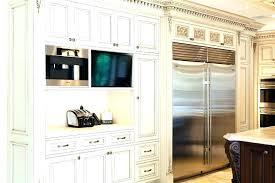 meuble encastrable cuisine spot meuble cuisine encastrable meuble cuisine encastrable spot