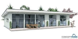 floor plans and cost to build small house plans philippines small house designs plan home floor