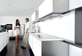 cuisine de luxe allemande cuisine de luxe allemande cuisinart coffee maker porownywarka info