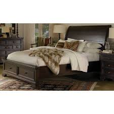 wrought iron headboards queen size contemporary wrought iron