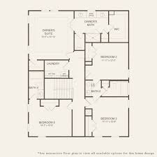 100 crown hall floor plan waddesdon the 2nd chamber floor