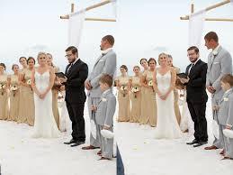 pensacola photographers and sandestin fl wedding photographer destin