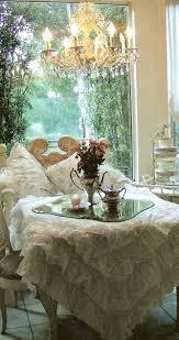 519 best shabby chic romantic decor images on pinterest romantic
