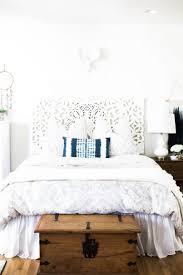 bedroom dazzling rosemary beach coastal living ultimate house