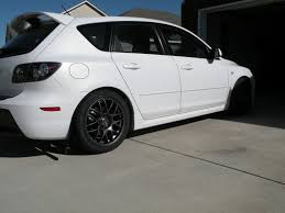 mazda 3 or mazda 6 mazda custom wheels mazda 3 wheels and tires mazda 6 wheels and