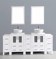 84 Double Sink Bathroom Vanity bathroom sink 84 double sink bathroom vanity decorate ideas top