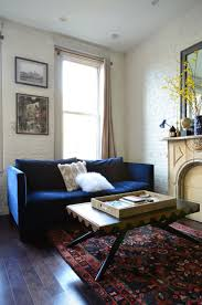 87 best home ideas images on pinterest apartment therapy house