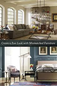 Nfm Design Gallery by Nebraska Furniture Mart Design Gallery Emotibikers Com