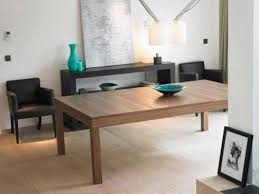 table dining room pool table dining room table one happy family