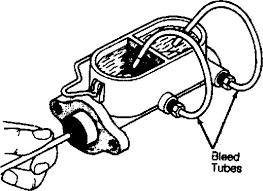 jeep cherokee cartoon brake system 1993 jeep cherokee xj jeep cherokee