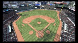 Fenway Park Seating Map Fenway Park Ballpark Dimensions For Mlb 16 The Show
