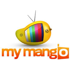 mango apk app my mango apk for windows phone android and apps