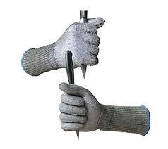 gant anti coupure cuisine gants anti coupure
