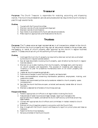 Accounting Clerk Resume Examples by Senior Clerk Cover Letter