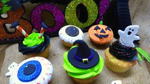 s u0026b extreme cakes halloween special 2016 youtube
