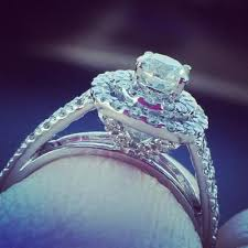 what is a bridal set ring 510 best engagement rings images on ring bridal