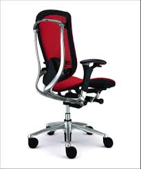 Quality Chairs Home Interior Design 2015 Office Chairs Quality