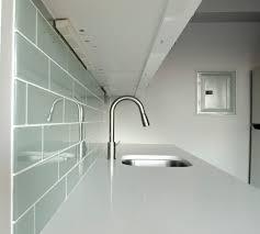 how to wire under cabinet lights kitchen plugmold plug mold kitchen ideas photos houzz under