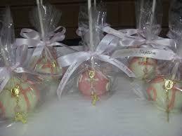 baptism decorations elegant baptism cake pops by cakepopmamma on