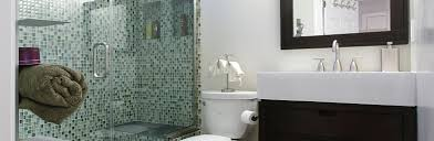 Home Decor Innovations Charlotte Nc by Ideas For Home Design Decorating And Remodeling Designmine