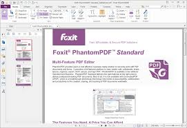 foxit reader download