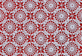 FileTablecloth Jpg Wikipedia - Table cloth design