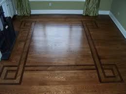 11 best wood floors images on hardwood floors attic