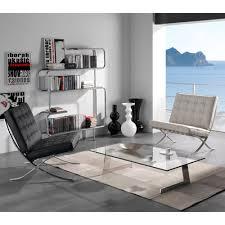 Barcelona Armchair Modern Mobles Allés