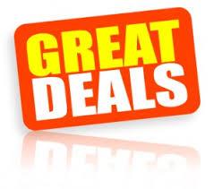 amazon black friday discount code amazon off codes promo codes u0026 coupons discountcouponscode
