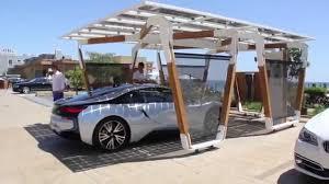attractive 3 car carport plans 7 maxresdefault jpg anelti com attractive 3 car carport plans 7 maxresdefault jpg