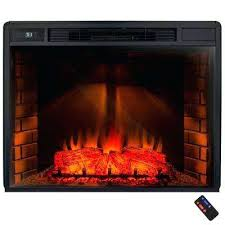 Duraflame Electric Fireplace Duraflame Electric Fireplace Insert Heater Uk Inserts Compressed